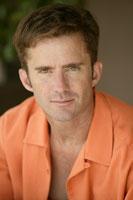 Scott Cole Biographies - biopic_11