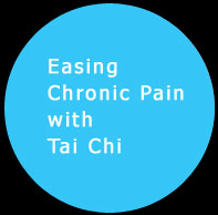 Easing Chronic Pain with Tai Chi. Click to read more ...